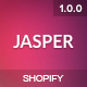 Jasper - Modern<hr/> Sectioned Shopify Theme&#8221; height=&#8221;80&#8243; width=&#8221;80&#8243;></a></div><div class=