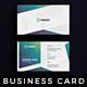 Creative - Pro Business Card v.4