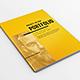 A4 and US LEtter Multipurpose Portfolio