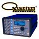 quantumcomposers