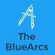 The BlueArcs
