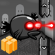 Happy Bird Dark Power | Multiple characters | Eclipse + Android studio | Admob + Chartboost |