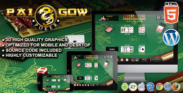 Casino php bonus casino cat code cool deposit new no