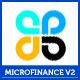 Credit Co-Operative ERP