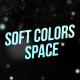 Colorful Space Loop