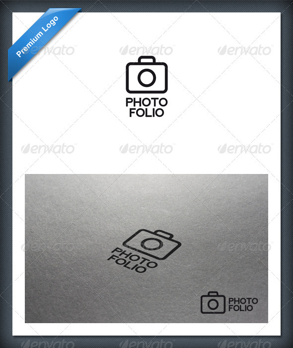 Free Perpetual Calendar Templates/page/2 | Search Results | Calendar ...
