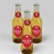 Beer Bottles & Six Pack Mockup V01