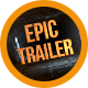 Epic Trailer Titles 8