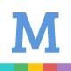 McleodStudio