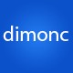 dimonc