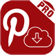 Pinterest Downloader 2017