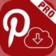 Pinterest Downloader 2017