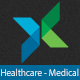 Health & Care - Medical HTML5 Template