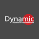 DynaMIC-Sound-Productions