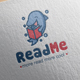 Readme Logo