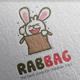 Rabbit Bag Logo