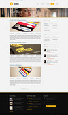 07_blog_list.__thumbnail
