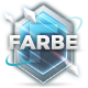Farbe   Newsletter Template
