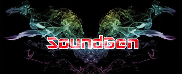 Audiojungle_soundgen_logo