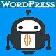 Spinomatic Spintax Post Generator Plugin for WordPress