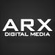 ARX-DM