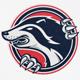 Badger / Ratel Logo