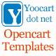 Yoocart