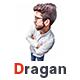 Dragan Style Lightroom Presets
