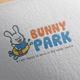 Bunny Park Logo