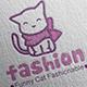 Fashion Pet Logo