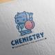 Chemist Logo