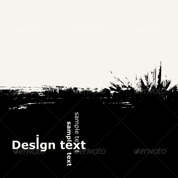 GraphicRiver Design background 74719