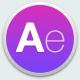 AE-Express