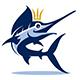 Royal Marlin Logo