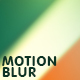 Motion Blur Backgrounds