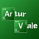 arturvale