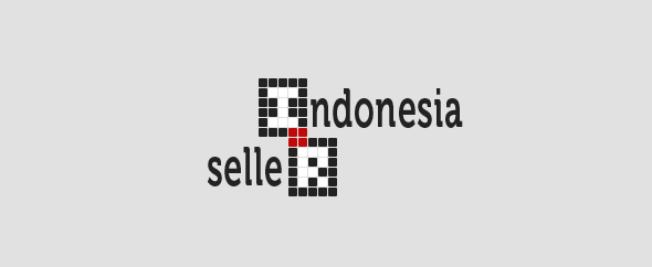 indonesiaseller