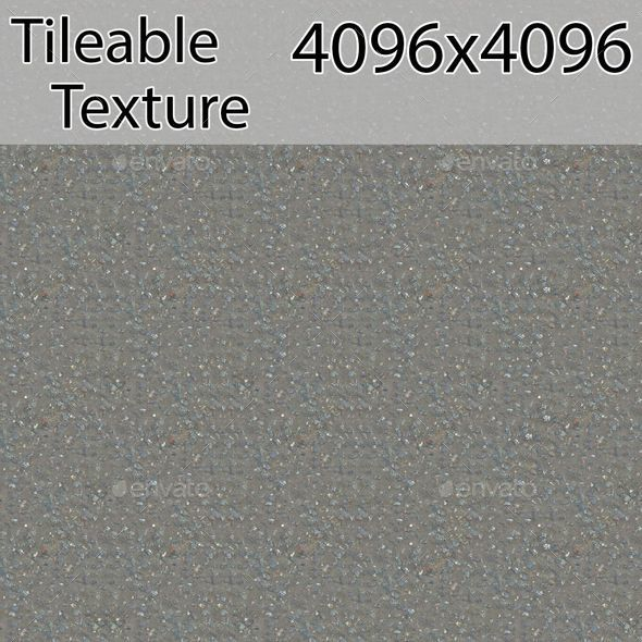 gravel-00231-armrend.com-texture - 3DOcean Item for Sale