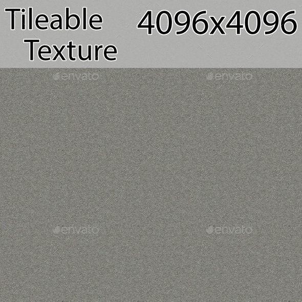 gravel-00232-armrend.com-texture - 3DOcean Item for Sale