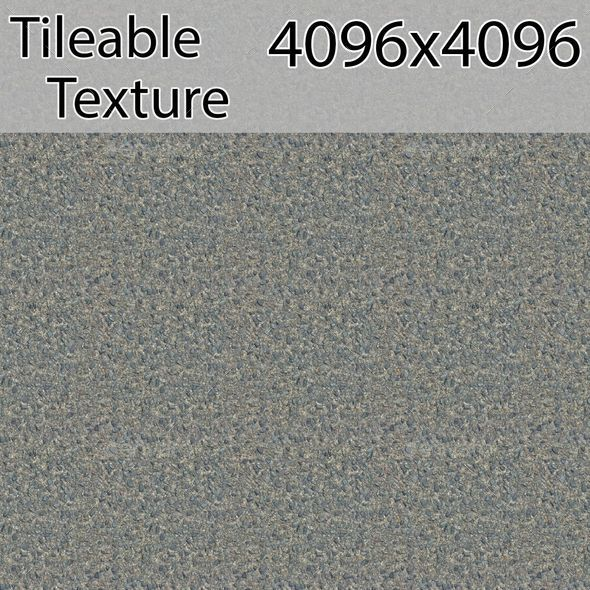gravel-00234-armrend.com-texture - 3DOcean Item for Sale