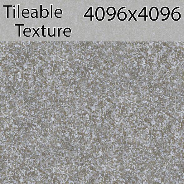 gravel-00237-armrend.com-texture - 3DOcean Item for Sale