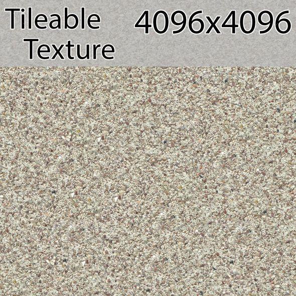 gravel-00239-armrend.com-texture - 3DOcean Item for Sale