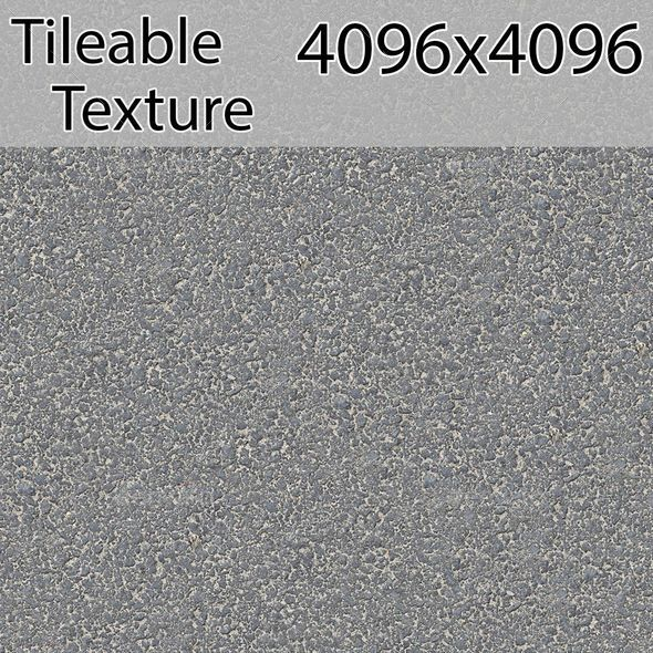 gravel-00238-armrend.com-texture - 3DOcean Item for Sale