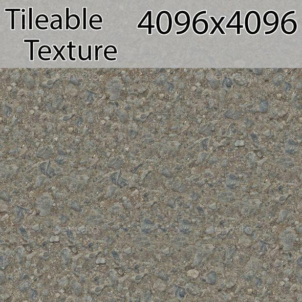 gravel-00241-armrend.com-texture - 3DOcean Item for Sale