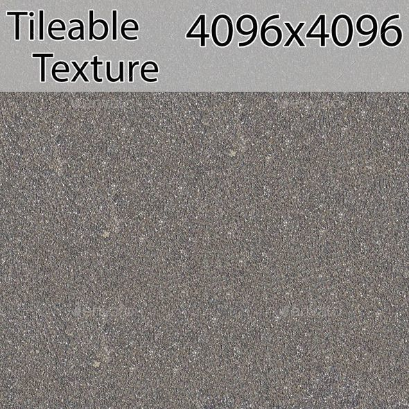 gravel-00248-armrend.com-texture - 3DOcean Item for Sale
