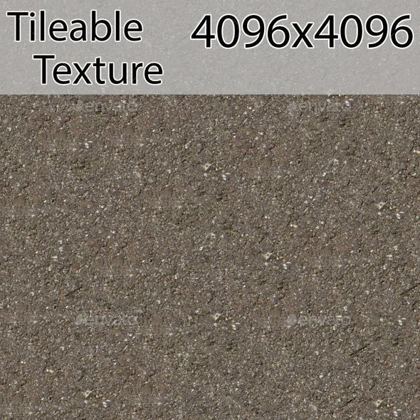 gravel-00250-armrend.com-texture - 3DOcean Item for Sale