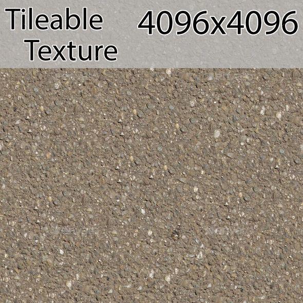 gravel-00255-armrend.com-texture - 3DOcean Item for Sale