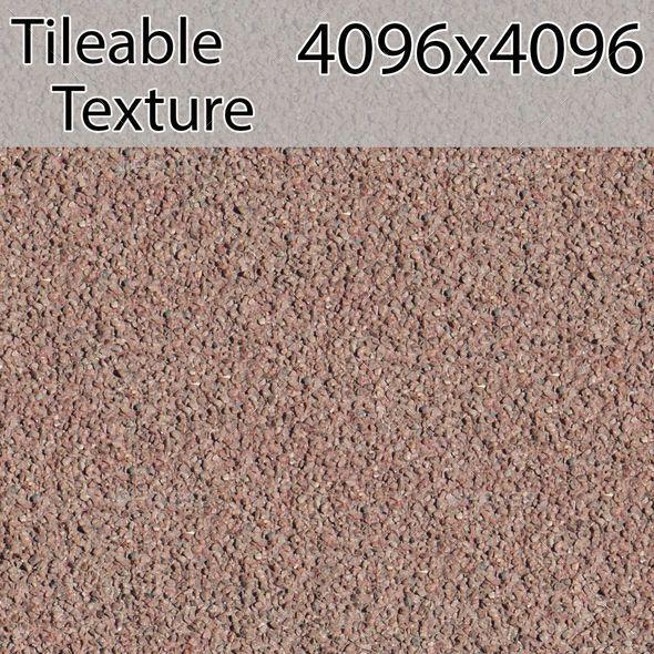 gravel-00256-armrend.com-texture - 3DOcean Item for Sale