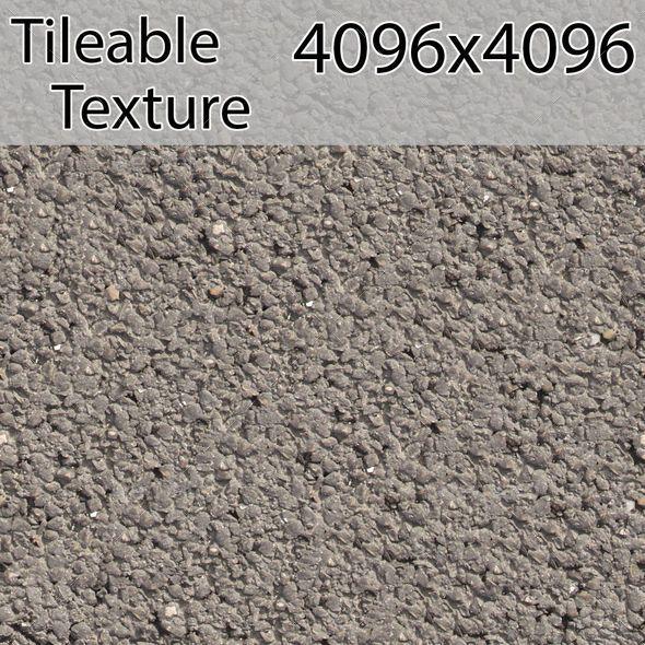 gravel-00258-armrend.com-texture - 3DOcean Item for Sale