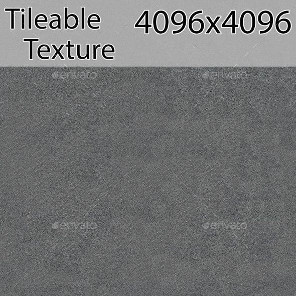 gravel-00262-armrend.com-texture - 3DOcean Item for Sale